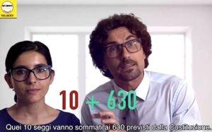 italicum-15x9-illegale-1
