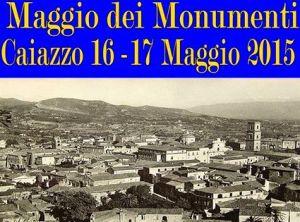 maggio-15x11-monumenti foto + L