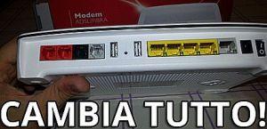 telecom-15x8-addio-1