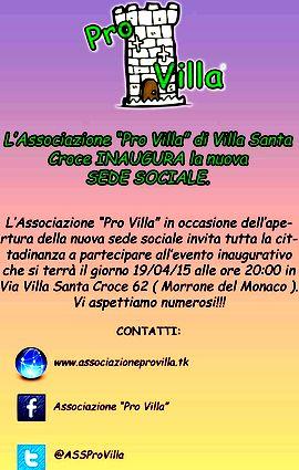 villa-10x15-pro-logo-1