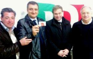 Caiazzo-15x10-insero+abate+graziano+cusano-PD
