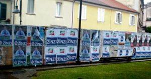 caiazzo-15x7-affissioni-zinzi-4224