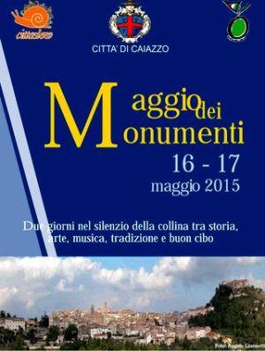 caiazzo+maggio-11x15-monumenti-1