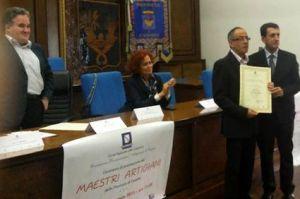 Caserta-15x10-Artigiani-Premio-1
