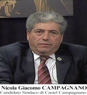 Castel-14x15-Campagnano-804