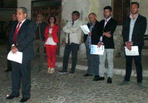 Castel-15x10-campagnano-comizio-1105-2015-5825