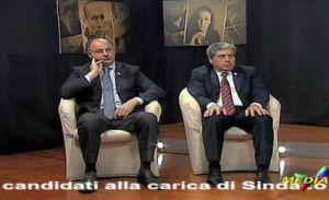 Castel-Faccia-15x9-faccia-703