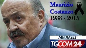 Costanzo-Maurizio-morto-no