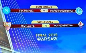 europa-15x10-league+semifinale-2