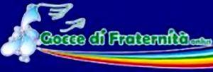 goccia-15x5-fraternita+logo-1