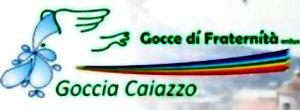 goccia-15x5,5--fraternita+caiazzo-1