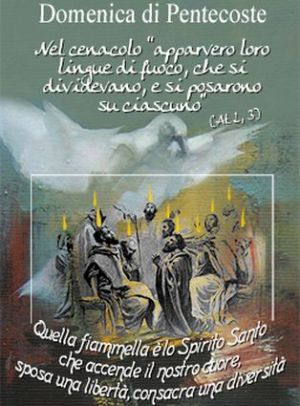 Pentecoste-11x15-Domenica-3