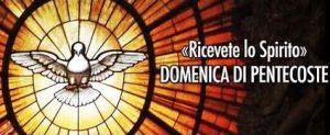 pentecoste-15x6-domenica-2