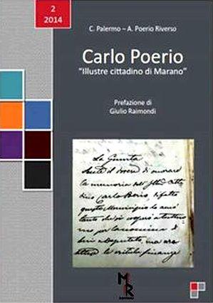 poerio-10x15-copertina-libro-11