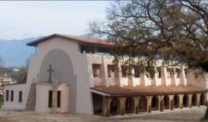 ruviano-15x9-monastero-1