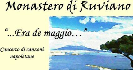 ruviano+monastero-15x8-era-maggio-2