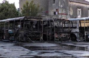 saticula-15x10-bus-fuoco-81