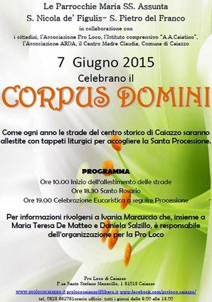 caiazzo-10x15-corpus-2015