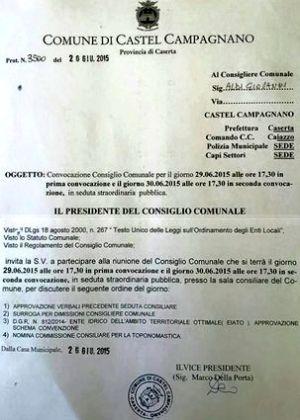 Castel-10x15-Consiglio-2906