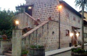 Castel-di-Sasso-15x10-Torre+Rossa-1