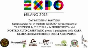 expo-caiatini-15x8-gusto-1
