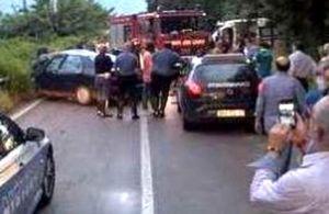 incidente-15x11_soccorsi-1