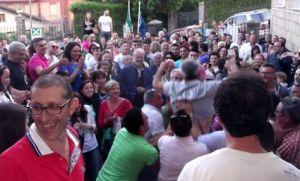 montefusco-15x9-rocca-festa-5