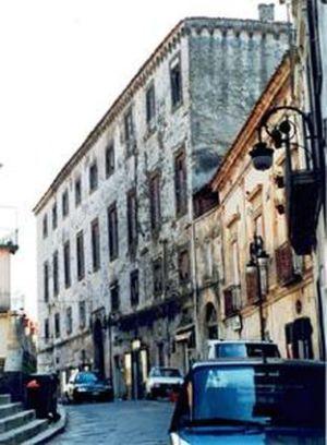 pietramelara-11x15-palazzo ducale-1