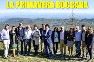primavera-15x10-roccana-1