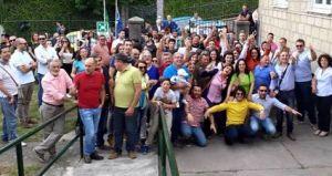 Roccamonfina-15x8-sindaco-montefuso-festa-2