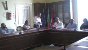 caiazzo-consiglio-2007-2015-4606