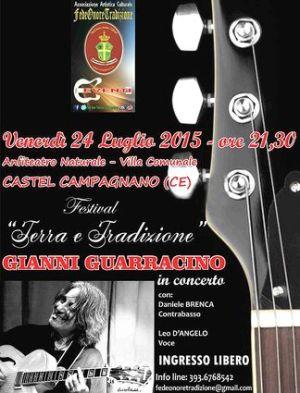 castel-11x15-guarracino-11