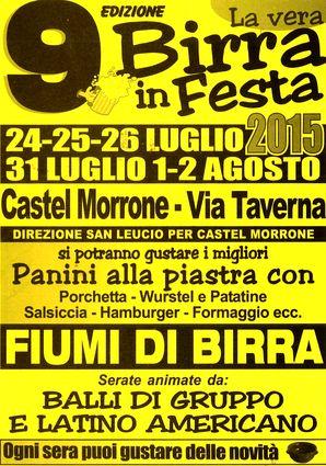 castel+morrone-10x15-birra-festa-11