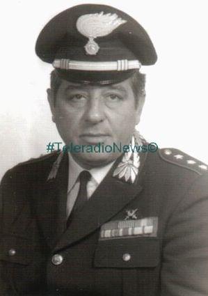 Forgione-10x15-Martino-maresciallo-mark-1