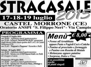 stra+casale-15x11-morrone-locandina-2015