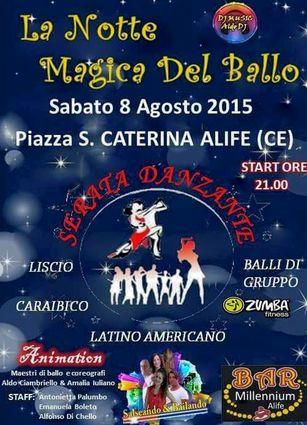 alife-notte-10x15-magica-ballo-11