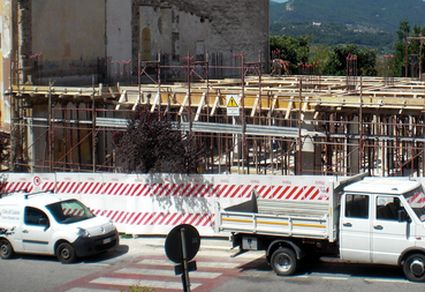 caiazzo-15x10-cantiere-ex+acerra-380