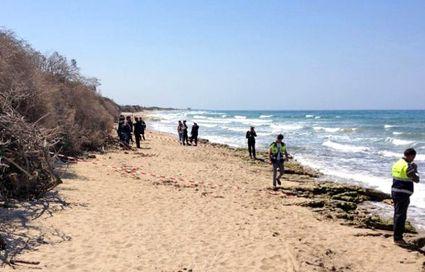 carabinieri-15x10_spiaggia-ricerche-12