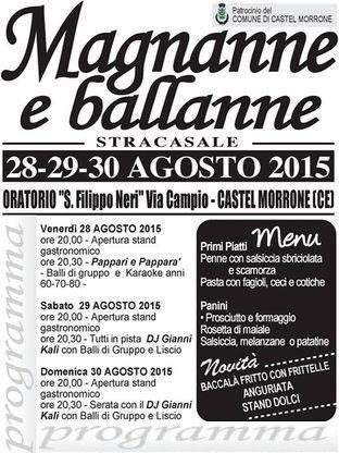 casale-magnanne-11x15-ballanne+2015