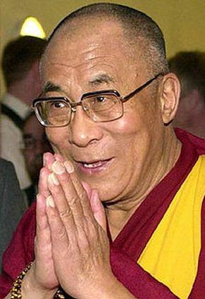 dalai-10x15_lama-1