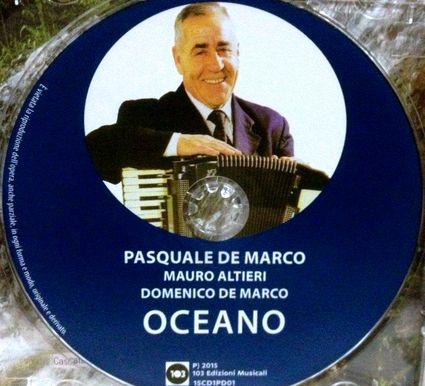 de+marco-15x13-oceano-cd-11
