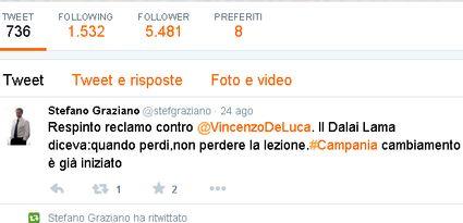 graziano-15x7-tweet-1