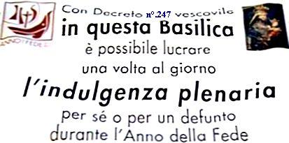 indulgenza-10x5-basilica-lucrare-1