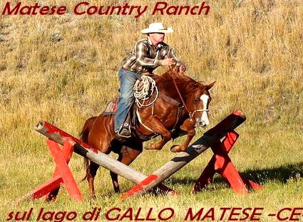 matese-country-15x11-ranch-11