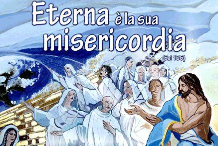 misericordia-15x10-eterna-locandina-11