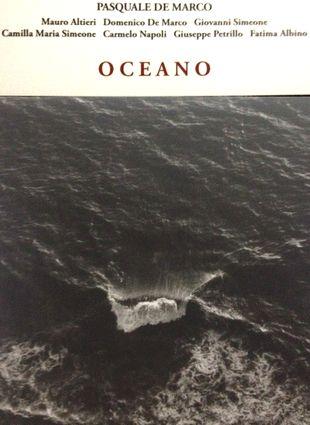 oceano-11x15libro-copertina-12