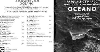 oceano-15x8-copertina-cd-1+2