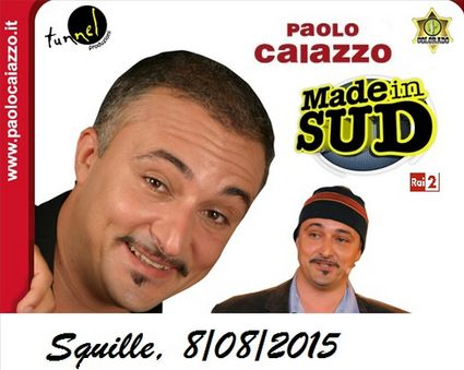 paolo-115x11-caiazzo-14