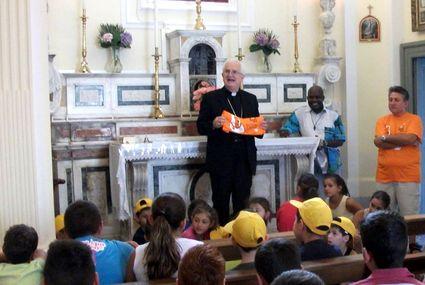 san+giovanni+paolo-15x10-chiesa-vescovo-1