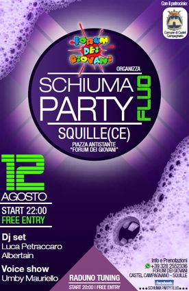 schiuma-10x15-party-fluo-castel-2015